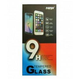 Protector Cristal Templado 3d Iphone 6/6s Negro
