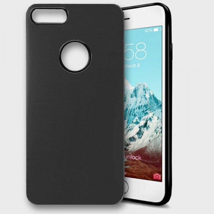 carcasa iphone 7 aluminio