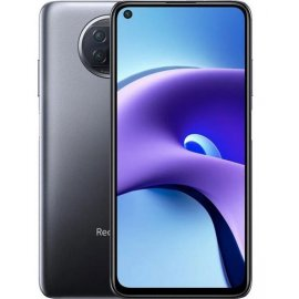 Xiaomi Redmi Note 9t Nightfall Black 4x64