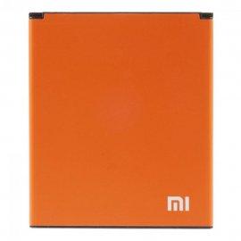 Bateria Xiaomi Bm31 para M3 / Mi3
