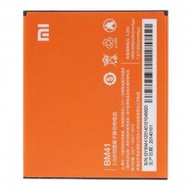 Bateria Xiaomi Redmi 3/3s/3 Pro Bm47