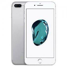Iphone 7 32 Gb Rosa Dorado Reacondicionado 1 Año Garantia