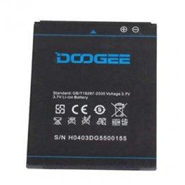 Bateria Doogee G300