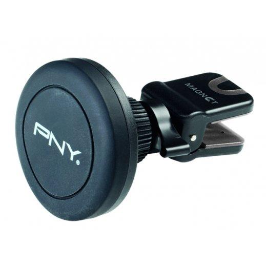 Soporte Magnetico para Coche para Rejilla de Ventilacion Pny - Foto 1