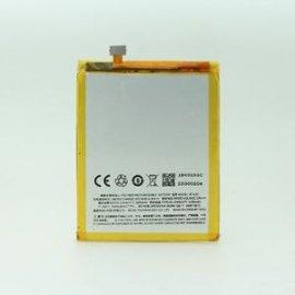 Bateria para Meizu M2 Note