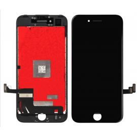 Reparacion Pantalla Completa Iphone 7