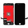 Reparacion Pantalla Completa Iphone 7 - Foto 1