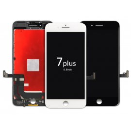 Reparacion Pantalla Completa Iphone 7 Plus