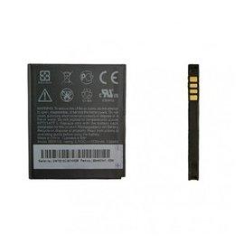 Batería Htc Htbab2ps6100