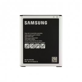 Batería Eb-bj700cbe para Samsung Galaxy J7 / J700- 3000 (mah...