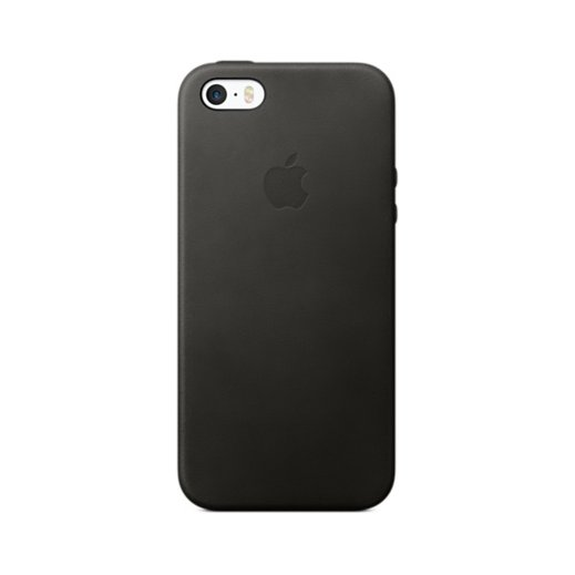 7fe32ebf00b Funda Silicona Iphone 7 Plus 5.5 Negra. Comprar ofertas y precios bajos.