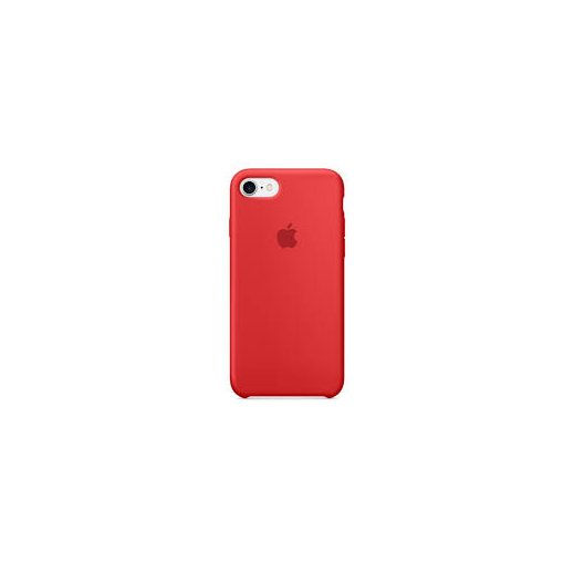carcasa roja iphone 7