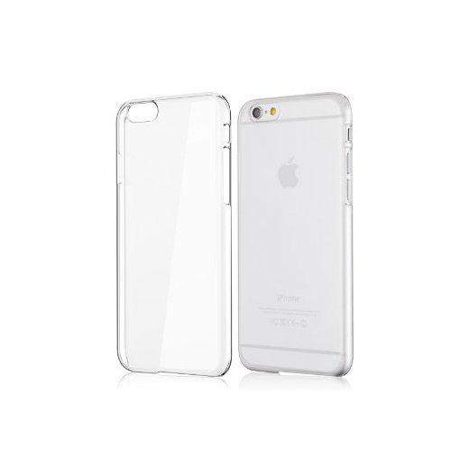 b47090b1134 Funda Silicona Iphone 7 Transparente. Comprar ofertas y precios bajos.