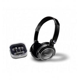 Auricular Bluetooth Digivolt I14 Estereo