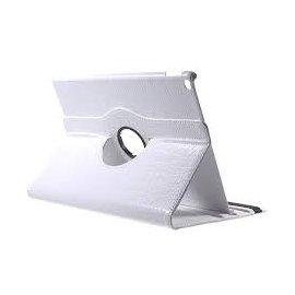 Funda Giratoria Ipad Pro 2 Blanca