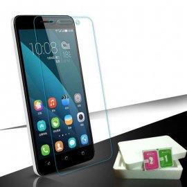 Protector de Pantalla de Cristal Templado de 0.26mm para Huawei Hon...