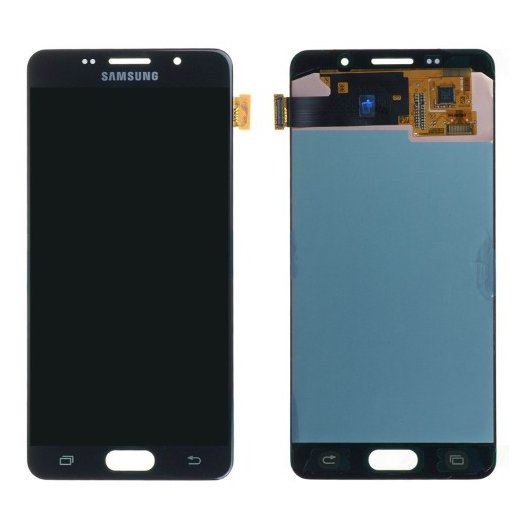 Reparacion Pantalla Completa Samsung Galaxy A5 2016 - Foto 1