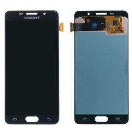 Reparacion Pantalla Completa Samsung Galaxy A5 2016