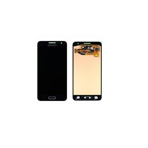 Reparacion Pantalla Completa Samsung Galaxy A7 2015 - Foto 1