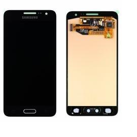 Reparacion Pantalla Completa Samsung Galaxy A7 2015