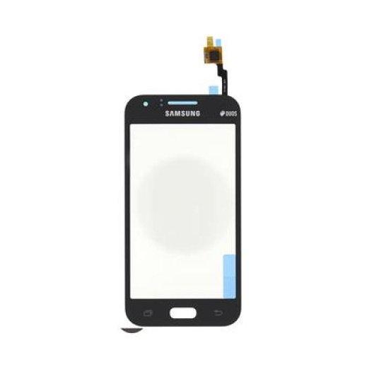 Reparacion Pantalla Samsung Galaxy J1 2015 - Foto 1