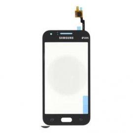 Reparacion Pantalla Samsung Galaxy J1 2015