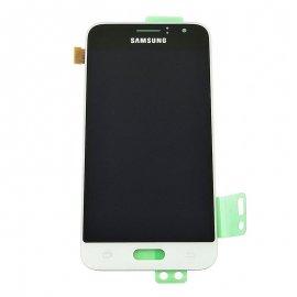 Reparacion Pantalla Completa Samsung Galaxy J1 2016