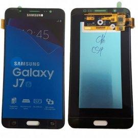 Reparacion Pantalla Completa Samsung Galaxy J7 2016