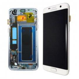 Reparacion Pantalla Completa Samsung Galaxy S7 Edge