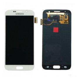 Reparacion Pantalla Completa Samsung Galaxy S7