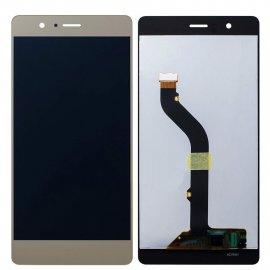 Reparacion Pantalla Completa Huawei Ascend P9 Lite