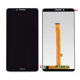 Reparacion Pantalla Completa Huawei Mate 7