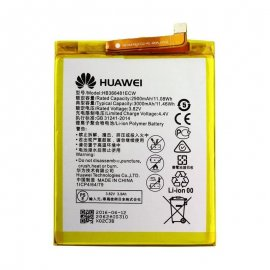 Bateria Huawei P10 Lite, Honor 8 Hb366481ecw
