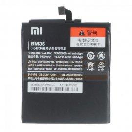 Bateria para Xiaomi Mi 4c Bm35