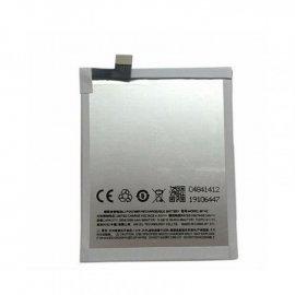 Bateria Meizu Bt42 Note 1/2