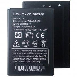 Bateria Thl L969