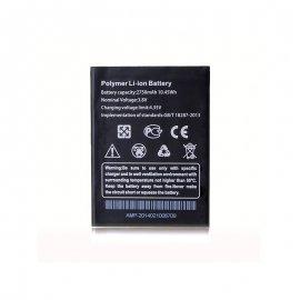 Bateria Thl T100
