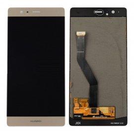 Reparacion Pantalla Completa Huawei P9 Plus