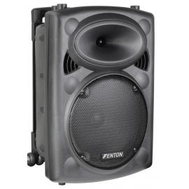 Altavoz Fenton Fps88t Usb Bt Micro
