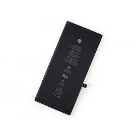 Bateria Iphone 7 Plus