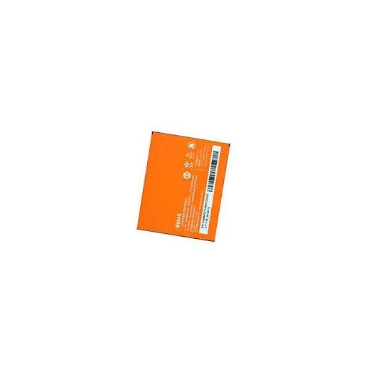 Bateria Xiaomi Redmi Note 2 Bm45 - Foto 1