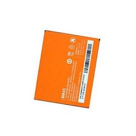 Bateria Xiaomi Redmi Note 2 Bm45
