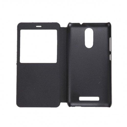 Funda Libro Xiaomi Redmi 3 - Foto 1