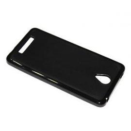Carcasa Xiaomi Redmi Note 2 Negra