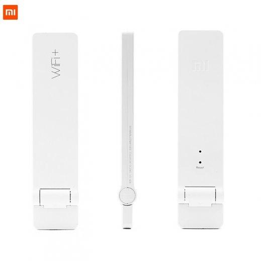 Antena Wifi Usb Xiaomi - Foto 1