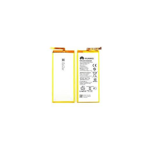 Bateria Huawei Ascend P8 Hb3447a9ebw - Foto 1