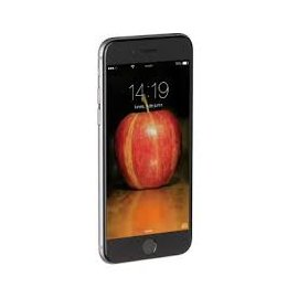 Iphone 6 Libre 16gb Dorado Reacondicionado