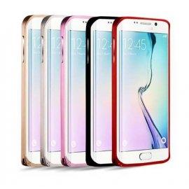 Funda Bumper Metalico Samsung Galaxy A5