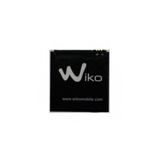 Bateria Wiko Robby - Foto 1