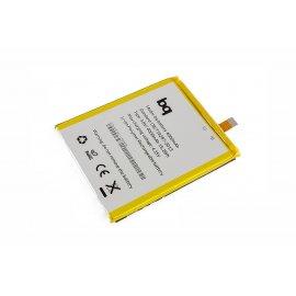 Bateria Bq Aquaris E5 2.500 Mah
